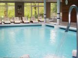 50-piscine3-3126356