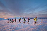 la-nuit-des-refuges-premiere-edition-hivernale-massif-des-vosges-trekking-et-voyage-84-3041224