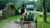 photo-1-charette-aux-marionette-3126420