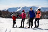 ski-nordic-famille-hytteklip-fr-adpsf-haut-rhin-3101400