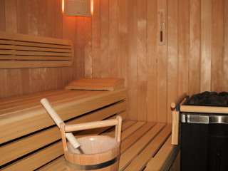 51-sauna-3126344