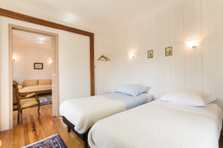 chambre-modifiee003-3119443
