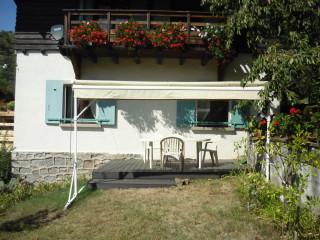 p1030044-jardin-3119448