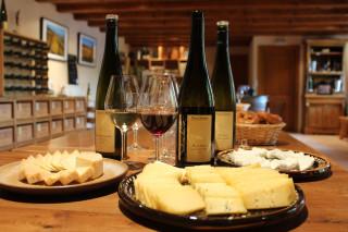 schoenheitz-vins-fromages-3102662