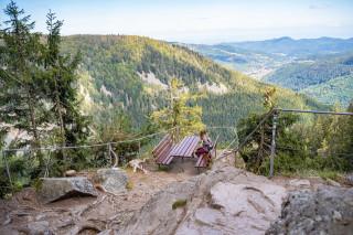 sentier-des-roches-22-3126318