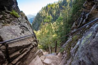 sentier-des-roches-34-3126325