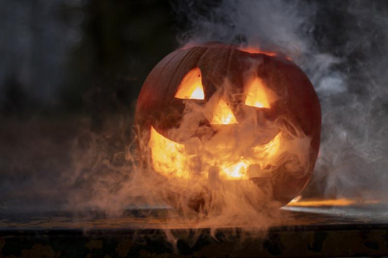 halloween-gca949ee32-1920-3126461