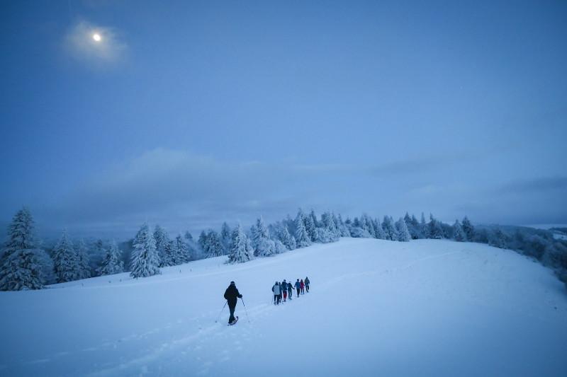 la-nuit-des-refuges-premiere-edition-hivernale-massif-des-vosges-trekking-et-voyage-55-3041225