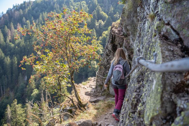 sentier-des-roches-9-3126322